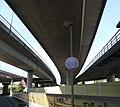 Mehr Brücken geht nicht. - panoramio.jpg