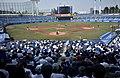 Meiji Jingu Stadium 200815j.jpg
