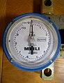 Meili mechanische Kranwaage Bild3.jpg