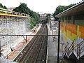 Meiser station.jpg