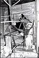 Mekanieke trapmakerij Louis Balckmans - 345707 - onroerenderfgoed.jpg