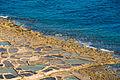 Melħ@Iż-Żebbuġ(Għawdex).jpg