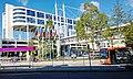 Melbourne Airport VIC 3045, Australia - panoramio.jpg