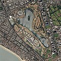 Melbourne Grand Prix Circuit, March 22, 2018 SkySat.jpg