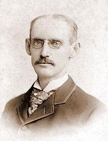 Melville Elijah Stone by WJ Root, c1890s.jpg