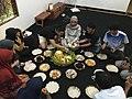 Memperingati Ulang Tahun Wikipédia Jawa ke-16.jpg