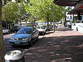 Mends St South Perth.jpg