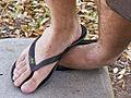 Mens flip-flops.jpg