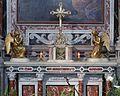 Menton,basilique123,chapelle Saint-Joseph03.jpg