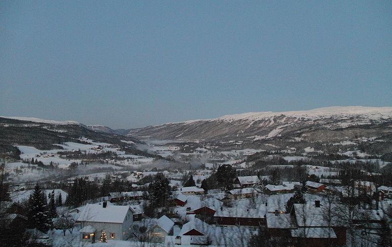 File:Meråkerdalen jan 2010.JPG