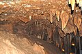 Meramec Caverns 0058.jpg