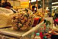 Mercado de Xochimilco - Hongos.jpg