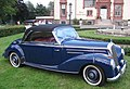 Mercedes-Benz 220 - right.jpg