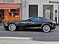 Mercedes-Benz SLR McLaren - Flickr - Alexandre Prévot (15).jpg