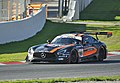 Mercedes AMG GT3-Team Sports and You.jpg