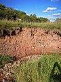 Merchtal Erosion.jpg