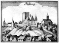 Merian aybling 1644 (cleaned).png