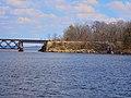 Merrimac Railroad Bridge - panoramio (2).jpg