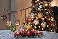 Merry Christmas (4209746961).jpg