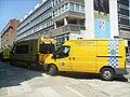Merseyside Police Vans June 30 2010 (1).jpg