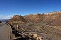 Mesa Verde National Park (3455110679).jpg