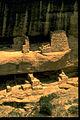 Mesa Verde National Park MEVE4854.jpg