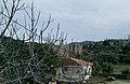 Mesken ilköğretim okuluna bakış ( r. nazilli ) - panoramio.jpg
