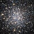 Messier 10 Hubble WikiSky.jpg