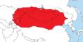 Mete'nin liderliğinde Türk Kağanlığı.png