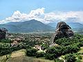 Meteora valley (4694748578).jpg