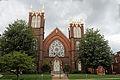 Methodist Episcopal Church of Painesville.jpg