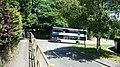 Metrobus 954 YN08 OBR 3.JPG