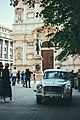 Metropolitan City of Milan, Italy (Unsplash lO V1iQd0HQ).jpg