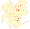 Metropolitana listeriosis 2008 copy.png