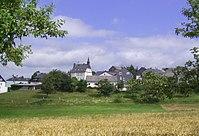 Metzenhausen06.jpg