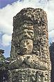 Mexico1980-111 hg.jpg