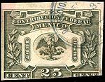 Mexico 1897-1898 revenue federal contribution 131.jpg