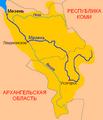 Mezen river.png