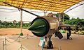 MiG 21 Bison (29330662905).jpg