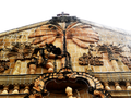 Miagao Church facade 4.png