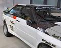 Michèle Mouton, Audi Quattro A1 - 1983 (07).jpg