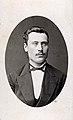 Michał Čoch.jpg