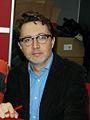 Michał Rusinek.JPG