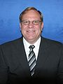 Michael Breitbach - Official Portrait - 85th GA.jpg