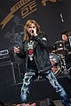Michael Schenkers Temple of Rock @ Rock Hard Festival 2015 06.jpg
