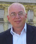 From commons.wikimedia.org: Michael Wolff {MID-222466}