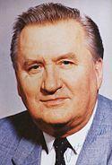 Michal Kováč.jpg