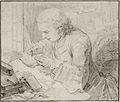 Michel-Jean Sedaine by Gabriel-Jacques de Saint-Aubin.jpg