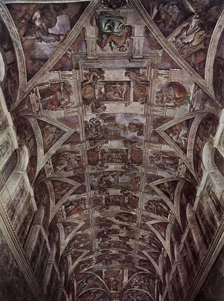File:Michelangelo Buonarroti 014.jpg