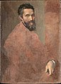 Michelangelo Daniele da Volterra.jpg
